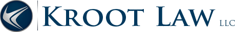 Logo of Kroot Law LLC